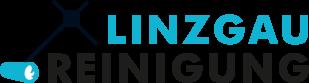 Linzgau Reinigung
